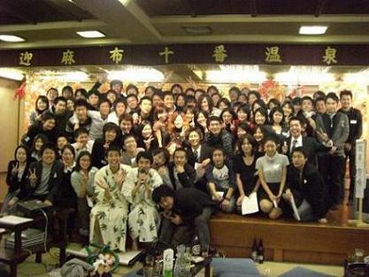 2007azabu.jpg