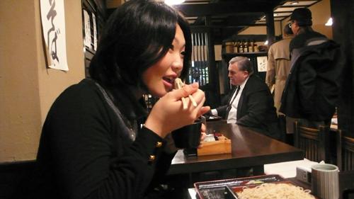 2007f_yuka.jpg