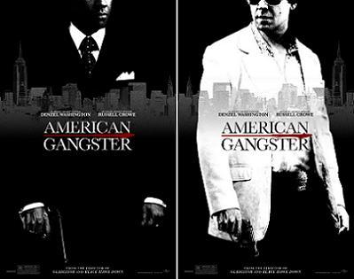 americangangster__.jpg