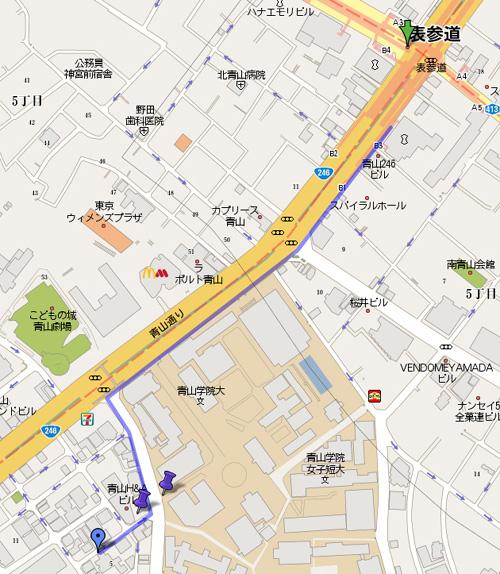aoyama104map.jpg
