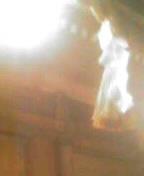 05-01-03_10-29.jpg