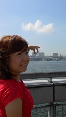 harumi_b.jpg