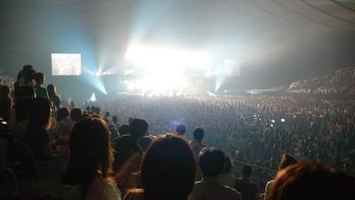 jwave_live.JPG