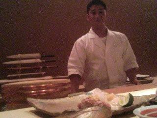 sushi_tsubaki.JPG