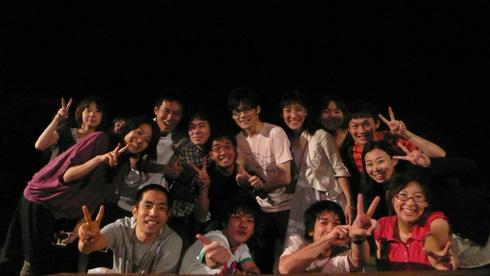 azuma_camp_09.jpg