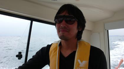 boat08a.jpg
