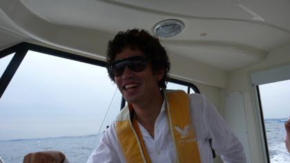 boat08b.jpg