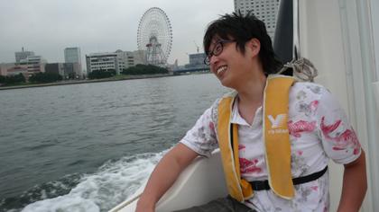 boat08c.jpg