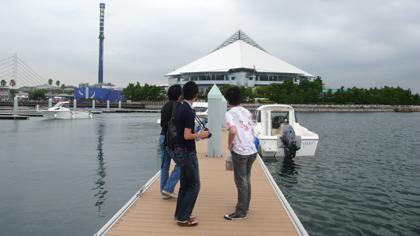 boat08d.jpg