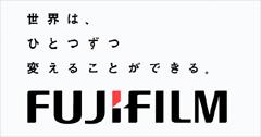 fujifilm_copy.jpg