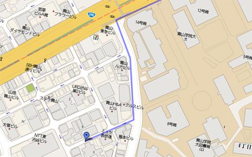 googlemymap.jpg