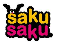 sakusaku200.jpg